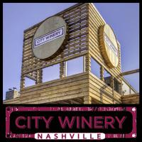 City Winery in Nashville Tennessee