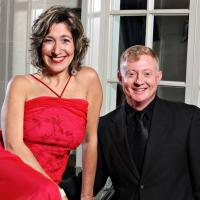 Mistletoe, Mischief and Memories: A Christmas Cabaret at Belmont Mansion