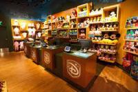 Disney Store in Nashville