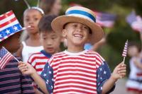 Watertown Parade and Fireworks Celebration