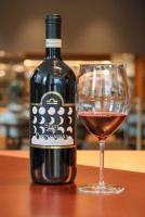 Montalcino Wine Tasting at Yolan