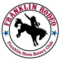 Franklin Rodeo in Franklin Tennessee