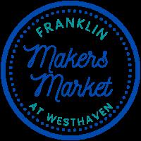 Franklin Makers Market