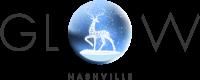GLOW Nashville