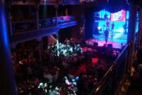 General Jackson Live Music Show in Nashville TN