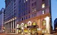 Hotel Indigo in Nashville