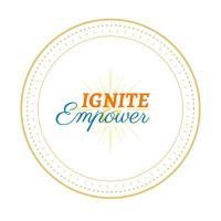 Ignite & Empower presents: Nashville Mastermind
