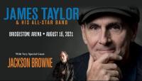 James Taylor