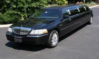 First Impression Limousine Service