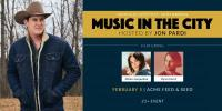 Nashville Lifestyles: Music in the City