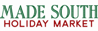 MADE SOUTH's 2019 Holiday Market
