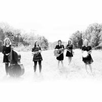 First Ladies Of Bluegrass