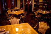 Margot Cafe and Bar