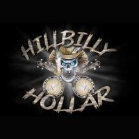 Millers Thrillers Hillbilly Hollar