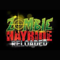 Millers Thrillers Zombie Hayride Reloaded