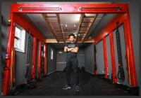 Expert Personal Trainers in Nashville