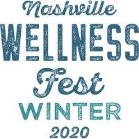 Nashville Winter Wellness Fest