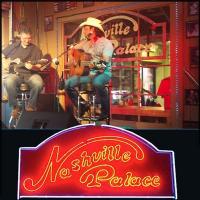 Nashville Palace