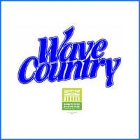 Wave Country in Nashville Tennessee