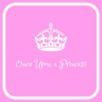Once Upon a Princess TN
