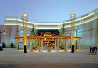Opry Mills Mall Tennessee's largest outlet mall located in Nashville TN
