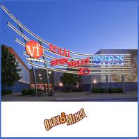 Tennessee's top shopping destination Opry Mills Mall in Nashville Tennessee