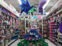 Party City Party Supplies