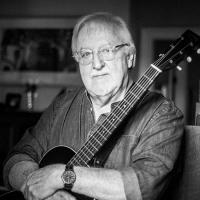Poets and Prophets: Salute to Songwriter Pat Alger