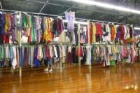 Performance Studios Costumes