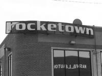 Rocketown
