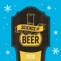 Science of Beer: Hoppy Holidaze