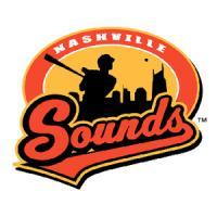 Nashville Sounds