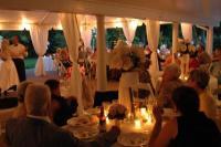 Spring Haven Mansion Breathtaking Nashville Wedding Venue