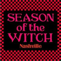 Nashville: Season of the Witch - Halloween Show