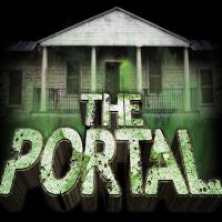 The Portal - Dead Land Haunted Woods
