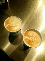 Ugly Mugs Coffee & Tea