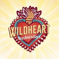 Wildheart Wednesdays