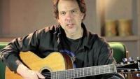 Dave Isaacs Guitar Studio