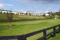 Williamson County Ag Expo Park