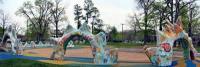 Dragon Park