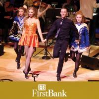 Celtic Journey with the Nashville Symphony
