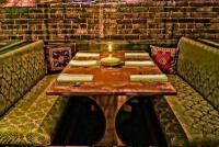 Chauhan Ale & Masala House