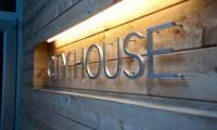 City House Nashville