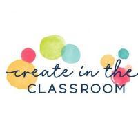 CITC Kids Art Class