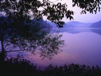 Radnor Lake State Natural Area
