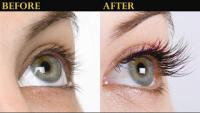 Eyelash Extensions from Skin & Beyond Day Spa