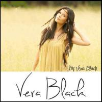 Fethers from Vera Black designs