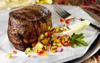 Jimmy Kelly's Steakhouse