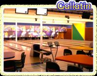 Holder Family Fun Center in Gallatin TN