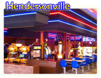 Holder Family Fun Center in Hendersonville TN